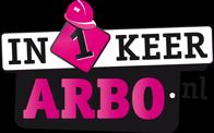 in1keerarbo logo