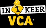in1keervca logo